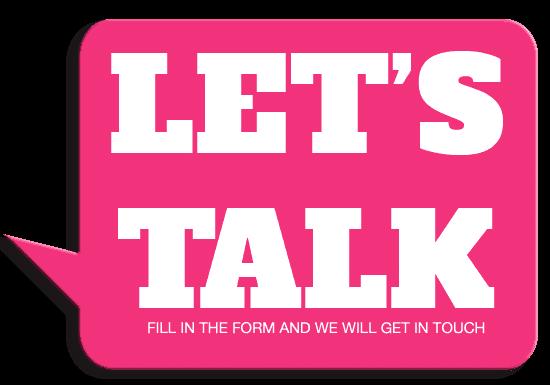 lets-talk-websites-design-today