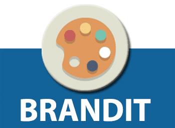 lowcost-logo-design-essex