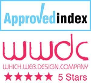 Approved company Which Web Design