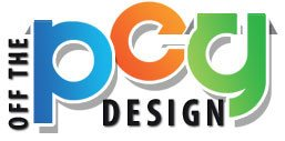 Affordable Web Design Essex | Website Designers Basildon UK