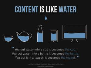 Content-is-like-water-198330