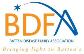 bdfa_logo