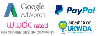 Google adwords pay per click pay pal ukwda