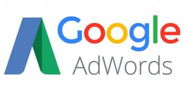 Google Adwords Expert Essex