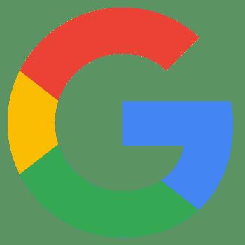 Google core vital improvement
